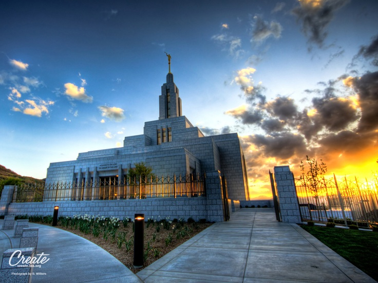28 best desktop wallpaper images on pinterest desktop backgrounds desktop wallpapers and - Lds temple wallpaper ...