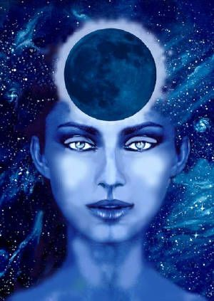 Click the Pin to Take the Indigo Children TestFind out if you are a Indigo Child or Adult The Human Angels: Indigo, Crystal, Rainbow, Star Children: Indigo ...