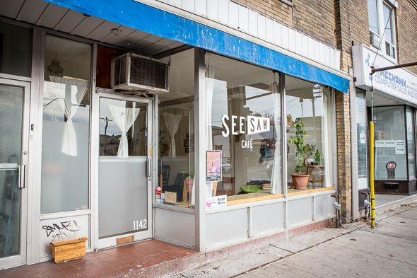 It's a new year in Toronto, and with it a crop of neighbourhoods will rise the ranks as various forces of revitalization come to fruition across the city. Truth be told, these processes always take longer than a year, so our 2015 list of rising neighbourhoods remains relevant as ever....