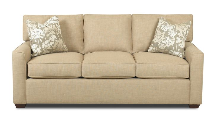 143 Best Images About Client On Pinterest Joss And Main Living Room Sofa And Jonathan Adler