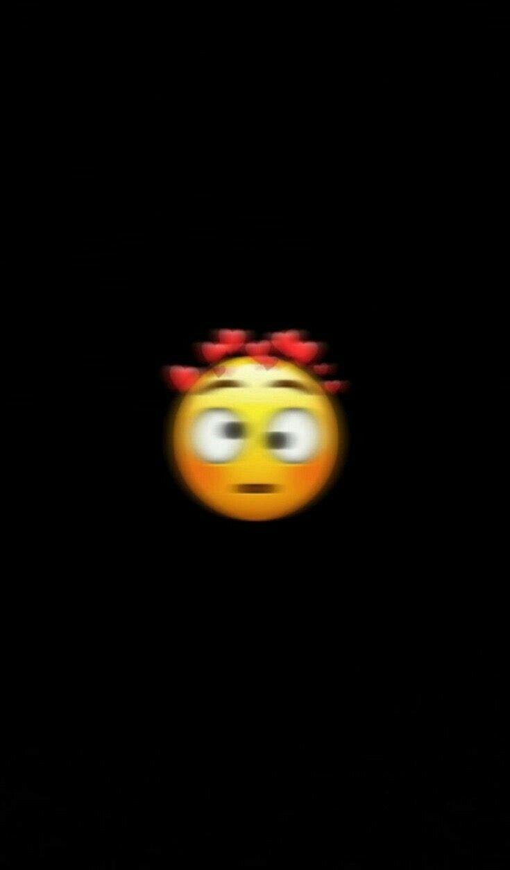 Pin by My Heart on Lock Screen Wallpaper Aesthetic | Emoji ...
