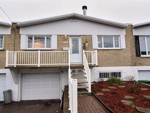 House for sale in Rivière-des-Prairies/Pointe-aux-Trembles (Montréal) - $264,000