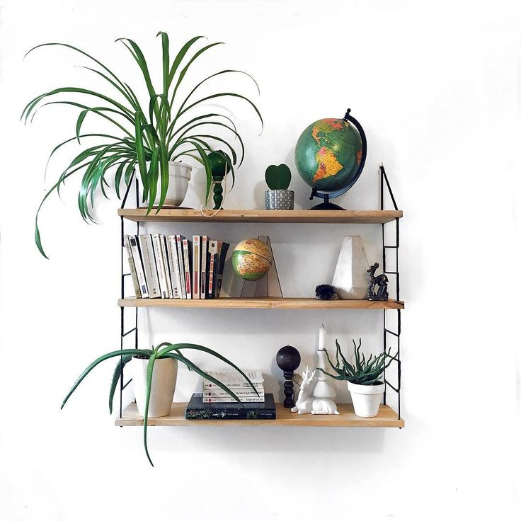 17 beste idee n over bordeaux kamer op pinterest for Decorateur bordeaux