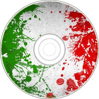 The best Italian από το youtune.gr