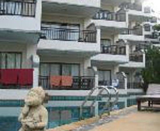 Krabi La Playa Resort, Ao Nang: See 687 traveler reviews, 1,064 candid photos, and great deals for Krabi La Playa Resort, ranked #22 of 94 hotels in Ao Nang and rated 4 of 5 at TripAdvisor.