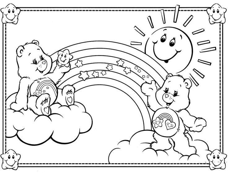 211 besten Kinderkrams Bilder auf Pinterest | Diy basteln ...