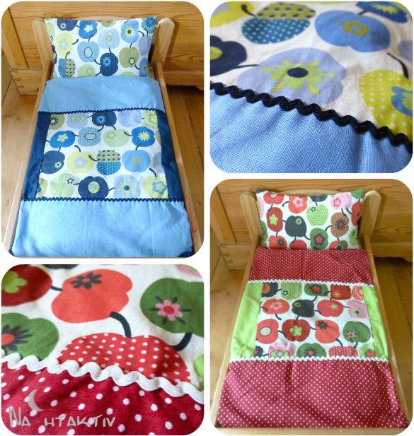 832 best images about n hen f r kinder on pinterest. Black Bedroom Furniture Sets. Home Design Ideas