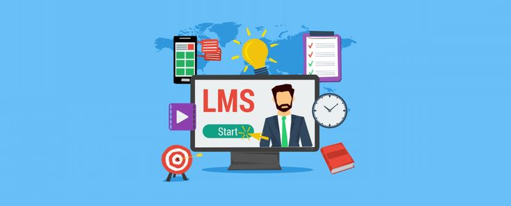 Over the past 10 years, new learning management systems (LMSs) have sprung on the scene to rival the Blackboards and Moodles of old. On the EdSurge Product Index alone, 56 products self-identify and fall into the LMS category. And with certain established companies like Pearson pulling out of the LM