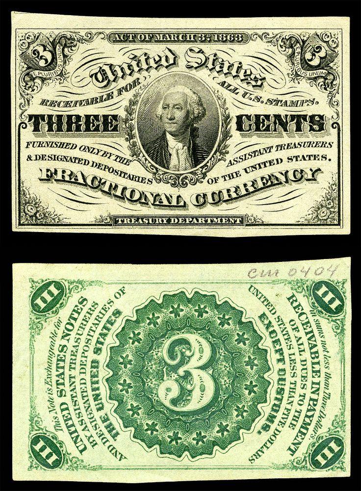 File:US-Fractional (3rd Issue)-$0.03-Fr.1226.jpg