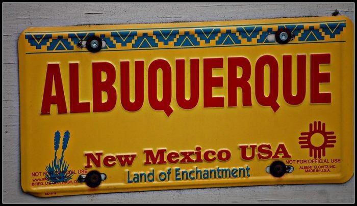 3 Saying You Re From New Mexico Can Present An Enigma To New People You Meet In 2020 New Mexico Mexico New Mexico Usa