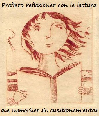 Pedagogía Libertaria « Escuela y Libertad - Programa de radio sobre pedagogia libertaria