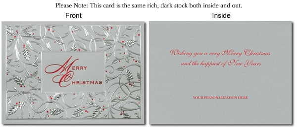 Image Result For Holiday Cards For