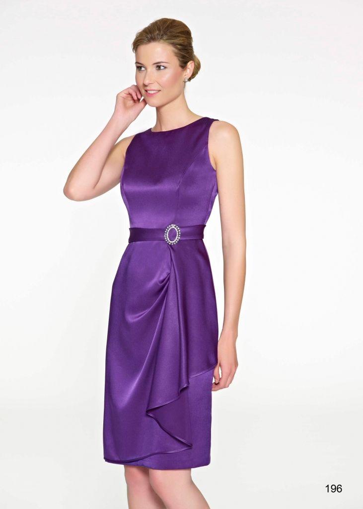 Mejores 141 imágenes de Vestidos cortos en Pinterest | Vestidos ...