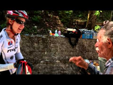 """Bike Odyssey 2015 - An epic mtb race - http://agreekadventure.com/event/bike-odyssey-2015-an-epic-mtb-race/ - (We would like to thank Enduro Mediterraneo for sending us this article) Pindos, the largest mountain range in Greece, will host for the third consecutive yearthe toughest mtb race in Greece, """"Bike Odyssey 2015"""". From the village of Laista in Zagorohoria up to the historical city of Amfiklia, th... -  - A Greek Adventure"""