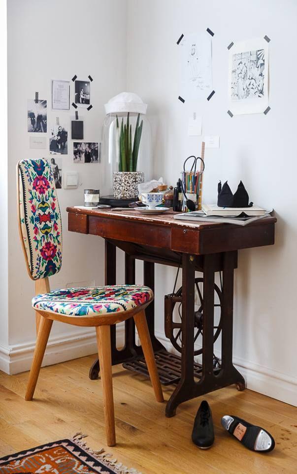 The Lana for Photoliu design chair Info and shop at http://photoliu.com/lana-photoliu/