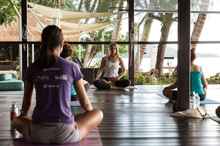 Thai Dating seite: Thai Frauen, Thai Mädchen - % KOSTENLOS