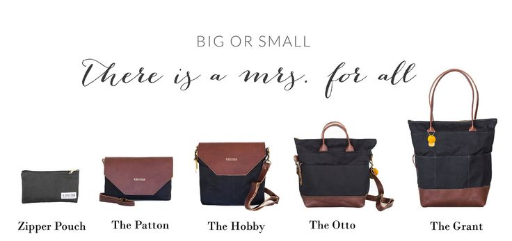 R. Riveter. Bags made my military spouses. Not sure which model, but this is definitely on my must-have list.