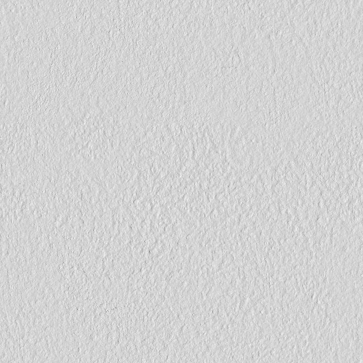 Seamless White Wall Paint Stucco Plaster With Maps Diffuse