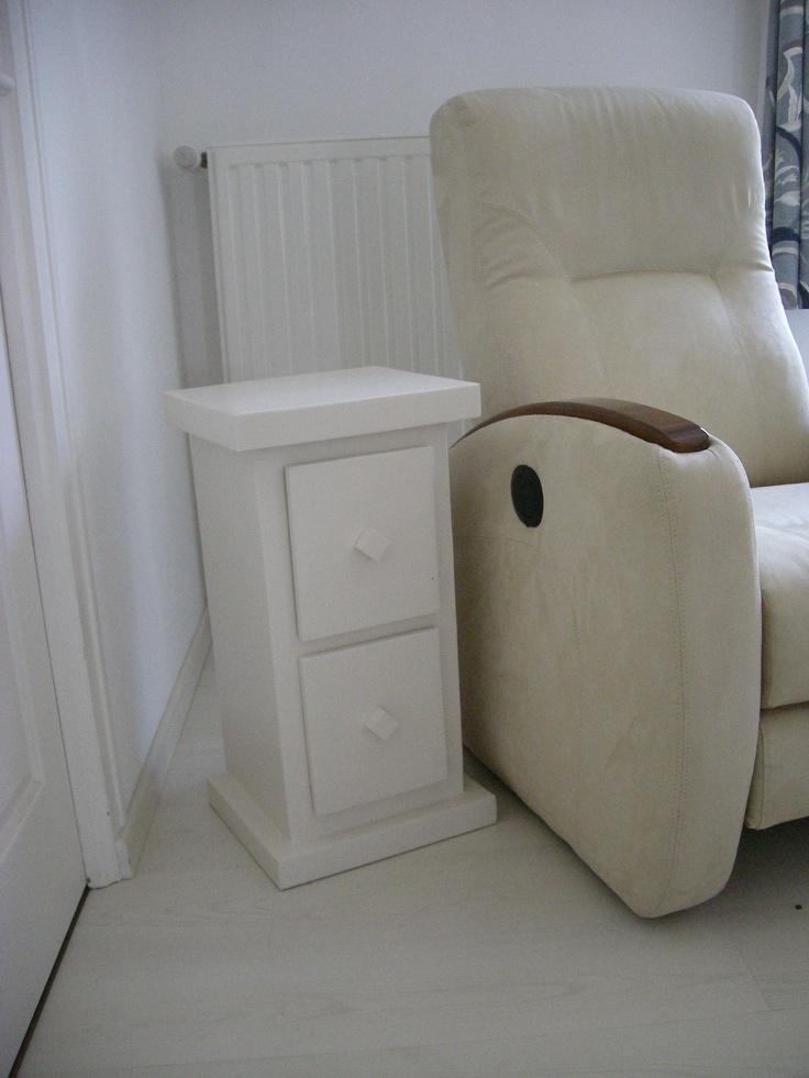 1000 id es sur le th me rampe pour fauteuil roulant sur pinterest salle de - Mobilier carton recycle ...