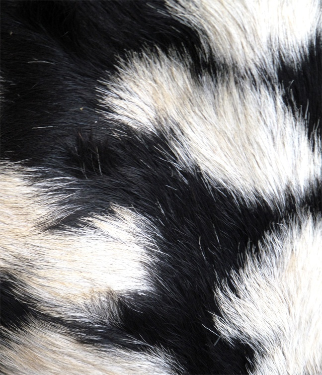 White Fur Wallpaper: 55 Best Images About Animal Print / Texture On Pinterest