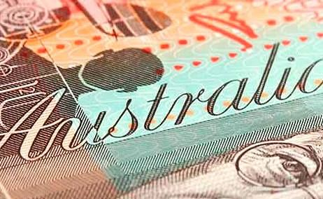 AUD transactions available! #fintech #money #pay #aud #australia #payments