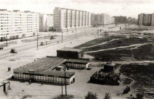 Гражданка. История и современность. | ВКонтакте