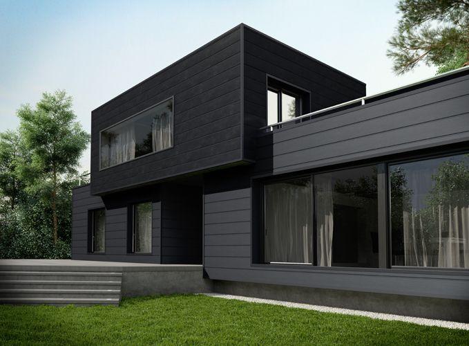 14 besten vox fassadenverkleidung trend neu bilder auf. Black Bedroom Furniture Sets. Home Design Ideas