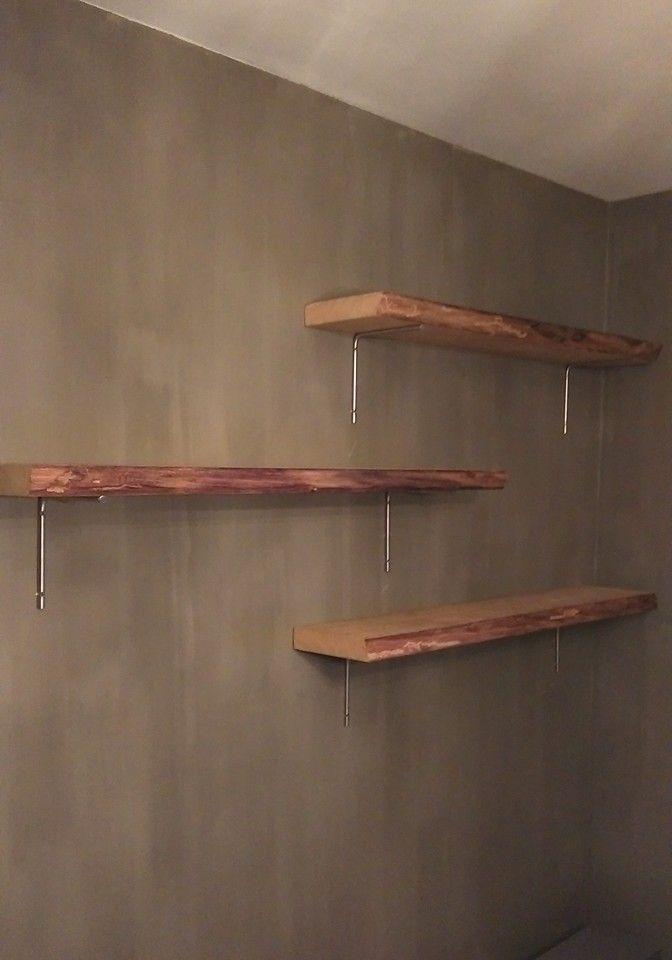 Houten Planken Muur Woonkamer.Houten Planken Muur Google Zoeken Woonkamer Planken