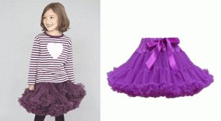 TUTU TULIE  KIDS SKIRT   SEE MORE AND ORDER  http://styleitchic.blogspot.gr/2015/05/the-worldwould-be-much-better-place-if.html