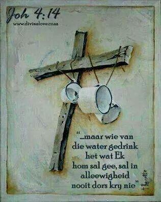 Joh 4:14