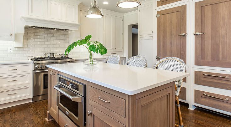 Metro-Detroit area interior design and remodeling firm Sharer Design Group is expanding to Northern Michigan, including Petoskey, Harbor Springs, Charlevoix, Traverse City and surrounding areas.