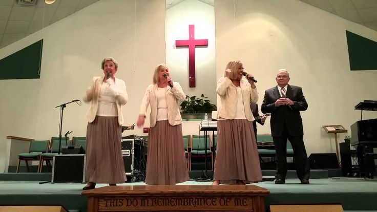 christian singles in anacoco Any single multi heating / cooling central air forced air central heat inside / rooms  71403, or in neighboring cities, such as leesville, deridder, anacoco,.