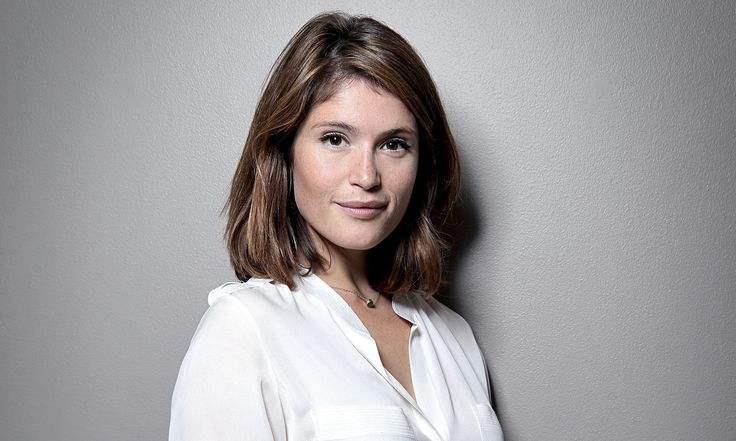 gemma arterton - Google Search