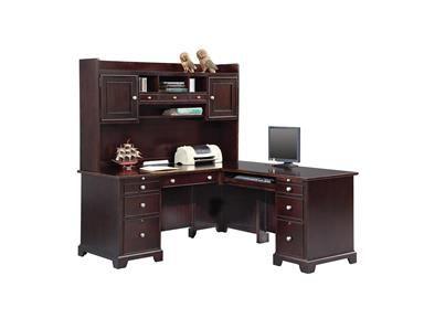 14 best layne's office images on pinterest | home office desks