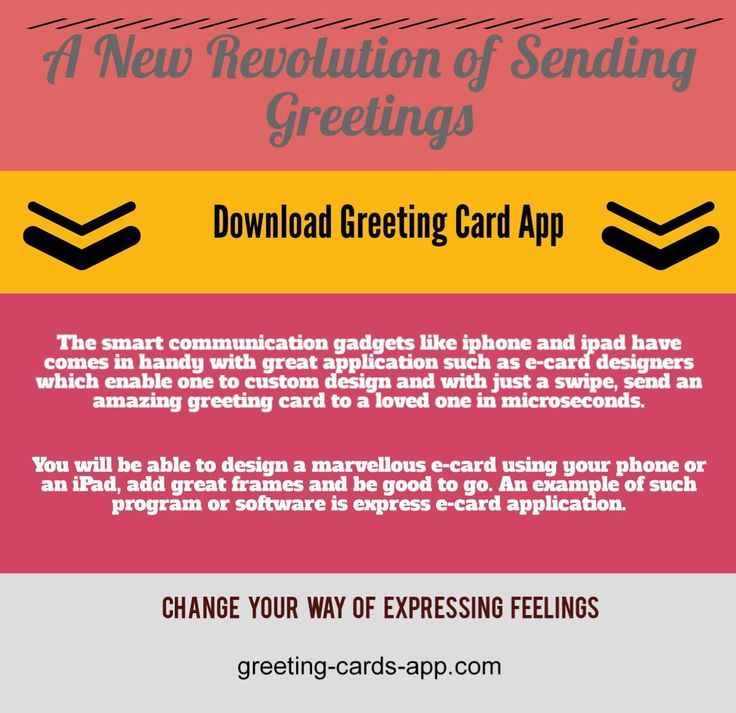 19 best best greeting card apps images on pinterest download ios greeting card app and see how it works for yourself you will be able to design a marvellous e card using your phone or an ipad m4hsunfo