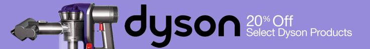 yson Coupon Codes on Mothers Day 2012 Sale Off 20%  Get Dyson Mother's Day 2012 Coupon Codes at Amazon.com