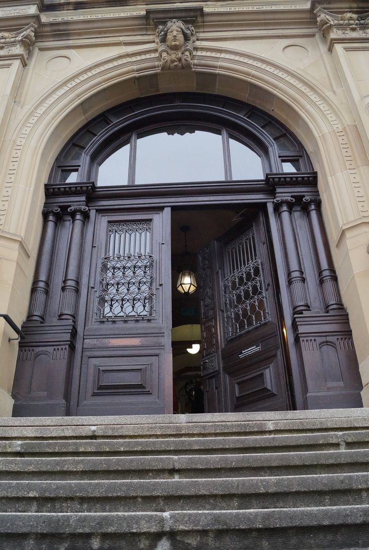 Tübingen Landgericht