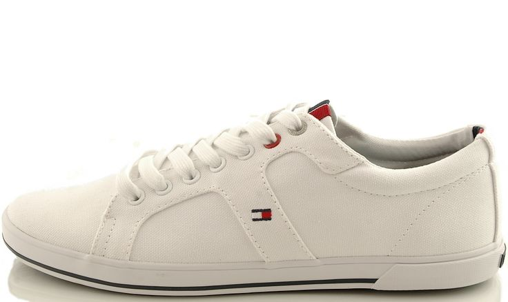 http://zebra-buty.pl/model/5597-trampki-tommy-hilfiger-harry-9d-white-2051-408