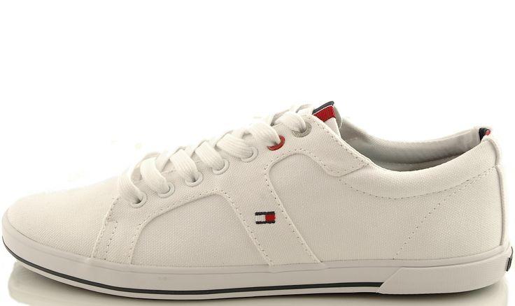 http://zebra-buty.pl/model/5597-trampki-tommy-hilfiger-harry-9d-white-2051-408