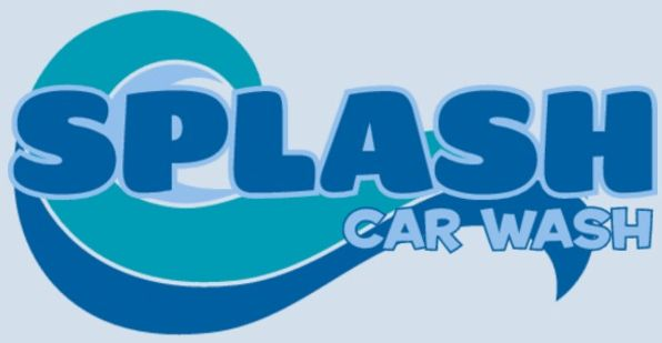 Splash Car Wash Prices, Car Wash Services, Splash Car Wash New Haven, Splash Car Wash Announces New Sites