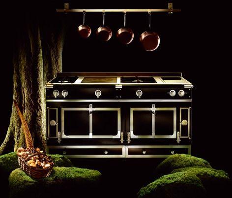 34 best images about cornu stoves are my favorite on. Black Bedroom Furniture Sets. Home Design Ideas