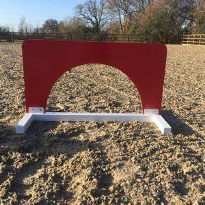 Fillers – JP Equestrian Shop   High Quality Show Jumps & Horse Equipment