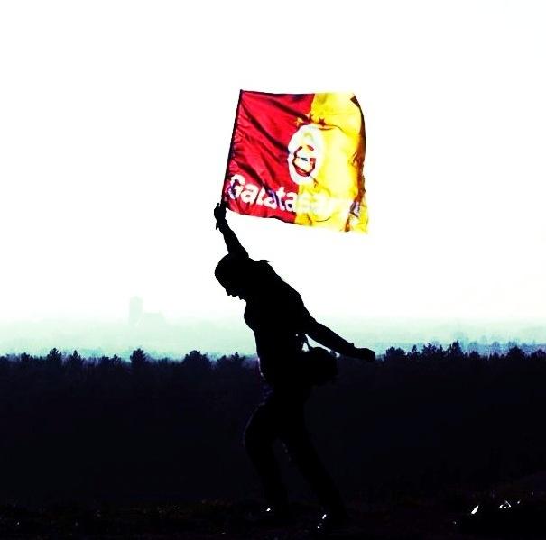 • Galatasaray •