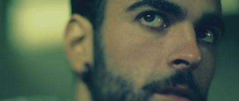 "Marco Mengoni ""Esseri umani (Videoclip)"""