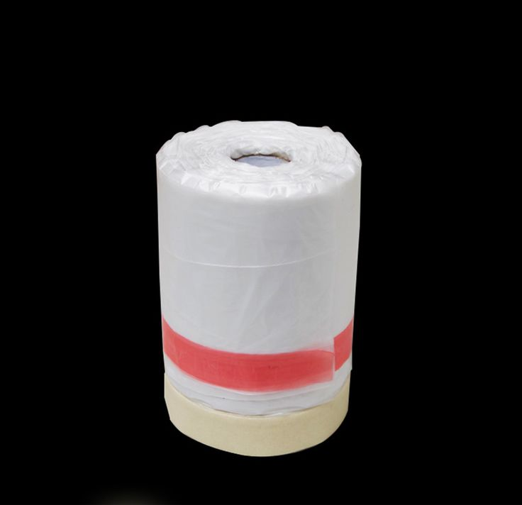 Find More Rust Converter, Rust Remover & Rust Prevention Information about spray paint protection film Pre taped Plastic Drop cloth masking film for plasti dip masking MX 106W 0.55x25m/ roll,High Quality film chip,China film toy Suppliers, Cheap mask anesthesia from ROCOL on Aliexpress.com
