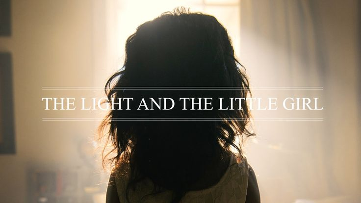 A young girl finds herself entranced by a beam of light moving through her home and tries to capture it in a jar, only to realize that there are things she loves…#hscdiscovery