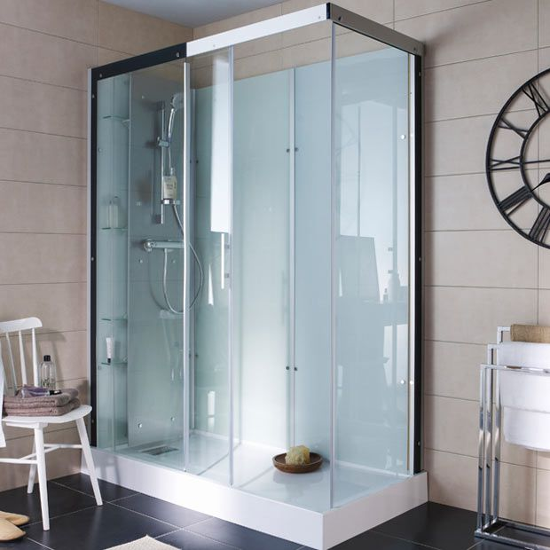 Les 120 meilleures images propos de salle de bains sur for Robinetterie salle de bain ikea