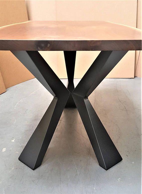 Questo Articolo Non E Disponibile Modern Table Legs Modern Table Table Legs