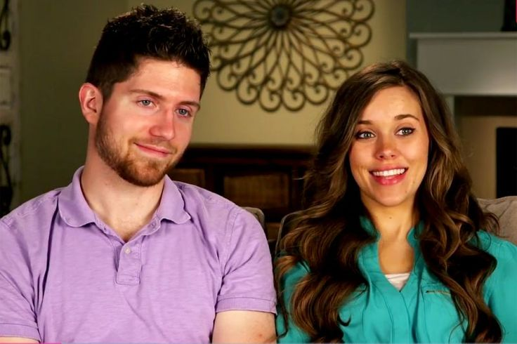 Jessa (Duggar) Seewald and husband Ben have welcomed the newest member of their family — a baby boy! Jessa, 24, and Ben, 21 — who got married in November 2014 — have also expressed their desire to adopt so we can likely expect an appropriately Duggar-sized family to come in the future.