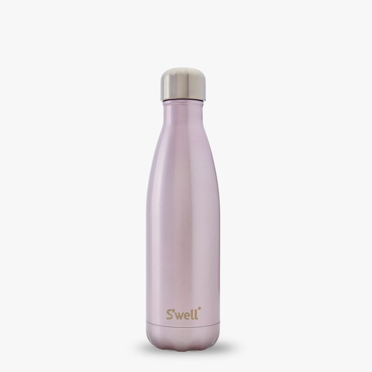 1000 Ideas About Stainless Steel Water Bottle On